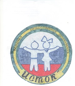 9 марта - День Гагарина